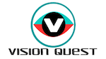 Web Design | Videography | North Somerset | Vision Quest Media