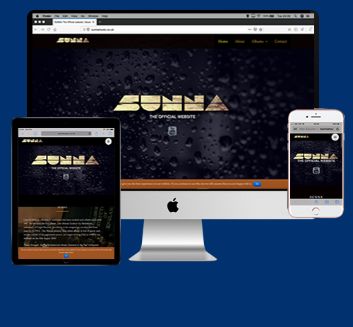 sunna website